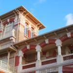 Photo de Villa La Tosca