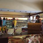 Photo of Cioccolateria Bar Pasticceria B&B