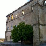 Taberna da Muralha, Avis
