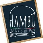 Photo of Hambu