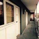 Photo de Hotel CopenHagen