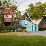Toowoomba Motel & Events Centre