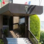 Foto de Luisenhof Hotel