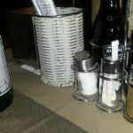 Caffe Centrale Foto