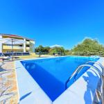 CVITA HOLIDAY - Outdoor swimming pool