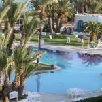 Hotel Golf Beach & Spa