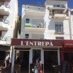 Photo of Bar L'entrepa