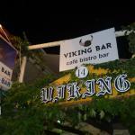 ภาพถ่ายของ Stylianos Viking Bar