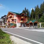 Photo of Hotel Casa del Campo