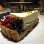 Photo of Creyon Cafe
