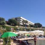 Hotel Babaylon Foto