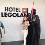 Photo of Hotel LEGOLAND