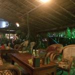 Foto di Green House Bar and Restaurant