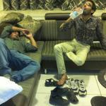 Hotel Sai Yash Foto