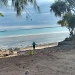 L'escursione + bella di Zanzibar!