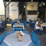 Photo of Aphrodite Grill & Seafood Restaurant