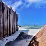 Foto de L'Union Beach Chalets