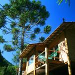 Pousada Casa Campestre - Gonçalves/MG_10 (144425789)