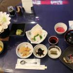 Foto de Hotel Sun Plaza Tsugaike