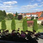 Adesso Hotel Schweizer Hof Photo