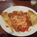 Photo of Peppercini's Italian Restaurant & Lounge