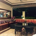 The Palm Bistro & Wine Barの写真