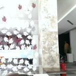 Foto de 1.390.178