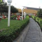 Photo of Centro de Turismo e Lazer Sesc Garanhuns