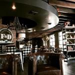 Foto F&D Kitchen and Bar