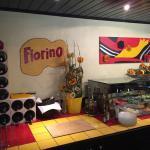 Pizzeria Ristorante Fiorino