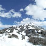 Foto de Crested Butte Mountain Resort