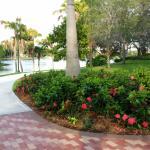 Peace Mound Park