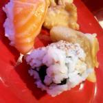 Fudorama Restaurant Photo
