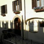 Photo of Locanda delle Ginestre