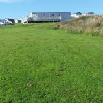 Eyemouth Holiday Park - Park Resorts
