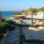 Cretan Dream Hotel