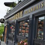 Taverne O'reilly