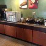 Baymont Inn & Suites Lithia Springs Atlanta Foto