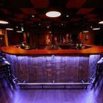 Joey`s Pub & Eatery
