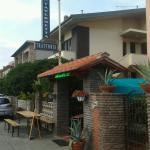 Foto van la tavernetta