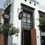Photo of La Borra del Cafe