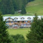 Schwabenhof 1