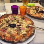 Ristorante e Pizzeria Da Andrea
