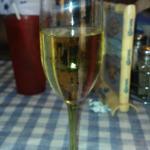 Great Chardonnay