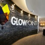 Photo of Hotel Glowpoint- Mulza