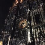 Foto de Strasbourg Musee de l'OEuvre Notre-Dame