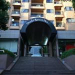 Foto de Otaki Resort hotel