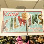 Zdjęcie Kilwin's Chocolates and Ice Cream