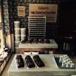 Kilwin's Chocolates and Ice Cream照片