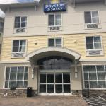 Days Inn & Suites Altoona Foto